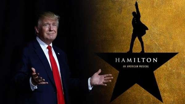 Donald-Trump-Hamilton