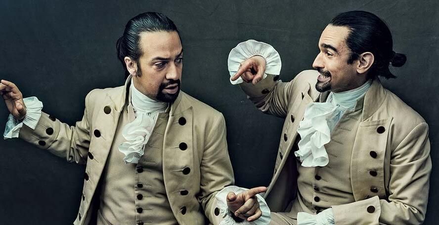Hamilton-Javier-Munoz