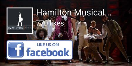 Hamilton FB