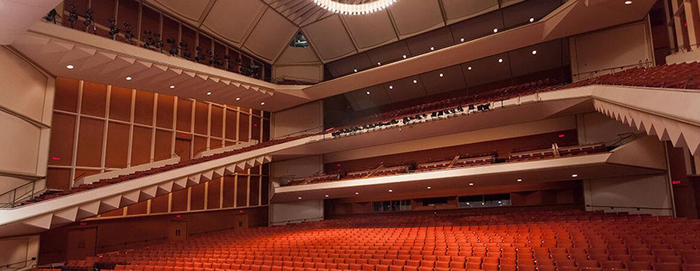 Milwaukee theatre